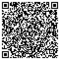 QR code with Brown Construction Co Inc contacts