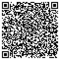 QR code with Brice Land Clearing Contractor contacts