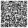 QR code with Black Angus Lounge contacts