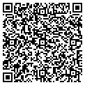 QR code with Fort Myers Ceramic & Stone contacts