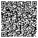 QR code with Tuscan Custom Homes Inc contacts