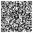 QR code with T G Rajan contacts