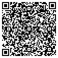 QR code with Everybody Rides contacts