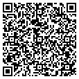 QR code with Production Plus contacts