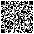 QR code with Unique Occasions contacts