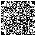 QR code with North Slope County O & M Shop contacts