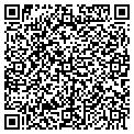 QR code with Hispanic Chamber of Commrc contacts
