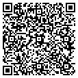 QR code with Bayside Storage contacts