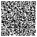 QR code with Smart Construction Mobile contacts