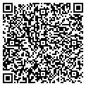 QR code with Rodolfo E Aguilera OD contacts