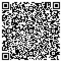 QR code with Trailboss Construction & Pavng contacts