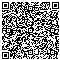 QR code with Freight Management Service contacts