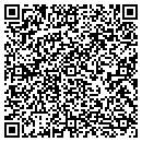 QR code with Bering Strits Ntiv Inuite Services contacts
