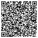 QR code with Champion Builders contacts