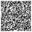 QR code with Engineering Design Assoc Inc contacts