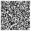 QR code with Civil Aviation Training contacts