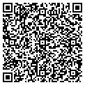 QR code with Gold Creek Salmon Bake contacts
