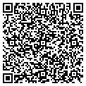 QR code with Kung Fu Studio contacts