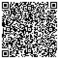 QR code with Larrys Home Repair contacts