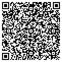 QR code with J C Morris Insurance Service contacts