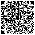 QR code with True North Enterprises contacts