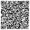 QR code with Prodigal Construction Co Inc contacts