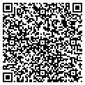 QR code with Thorne Bay Community Planner contacts
