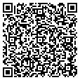 QR code with Blue Fin Builders contacts