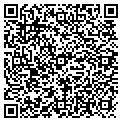 QR code with Poinciana Condo Assoc contacts