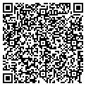 QR code with Hoback Alaska Ventures LLC contacts