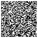QR code with Engineered Equip Co Of Alaska contacts