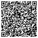 QR code with Affordable Roofing of S W Fla contacts