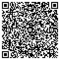 QR code with St Petersburg Mayor's Office contacts