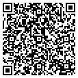 QR code with Guidant Corp contacts