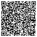 QR code with Tbi Construction Company contacts