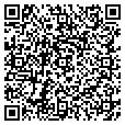QR code with Copper Whale Inn contacts