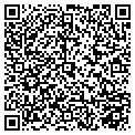 QR code with Rebecca Graham Attorney contacts