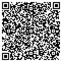 QR code with B Bart Construction Inc contacts