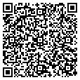 QR code with Chatham Ltd contacts