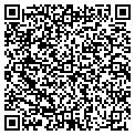 QR code with P&R Pest Control contacts