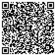 QR code with Ferguson contacts