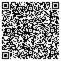 QR code with Outback & Beyond Custom Bldrs contacts