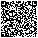 QR code with Highland Square Veterinary contacts