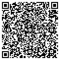 QR code with Haines Borough Community Educ contacts