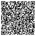 QR code with Custom Climate Control contacts