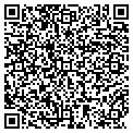 QR code with Quick Tech Support contacts
