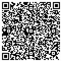 QR code with Gear-Ring Bus Line contacts