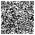 QR code with Michiko's Tailor Shop contacts