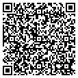 QR code with Hope Mining Co contacts