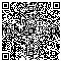 QR code with Affordable Imports Inc contacts